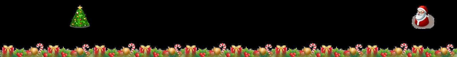 Homepage-Webhilfe Event-Banner
