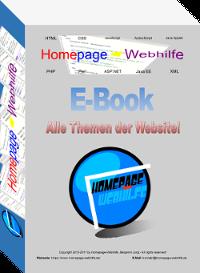E-Book-3D-Ansicht