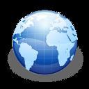 Webseiten-Verwaltungs-Programm