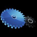 Weiterführendes-Logo