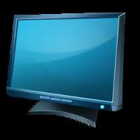 Ansicht-Icon