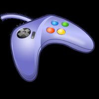 Steuerung-Icon