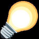 Idee-Icon