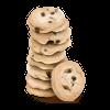 Cookies-Icon