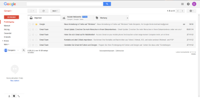 Google-Mail-Screenshot