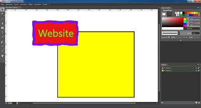 Expression-Design-Screenshot