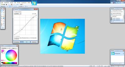 Paint.NET-Screenshot