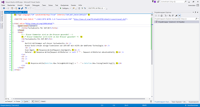 Visual-Studio-Screenshot